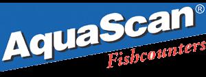 underwater aquascan