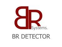 Br Detector logo