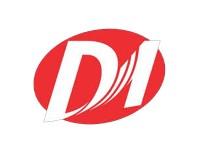 DM Detector logo