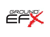 Ground EFX Detctor logo