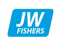 Jw Fisher Logo