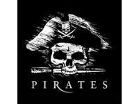 Pirate Gold Finder logo