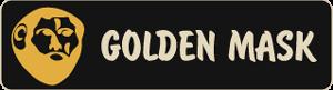 Searching golden mask detectors