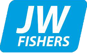 Jw water proof marine detector