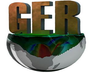 Ger Diamond detector