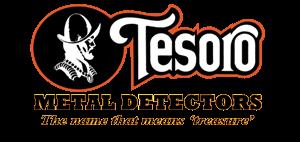 Tesoro metal brand in haripur 2019 | GoldDetectors pk