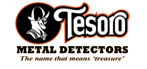 Tesoro metal brand