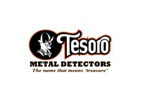 official tesoro logo