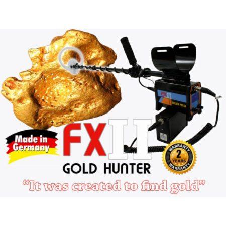 DRS-Fx2-gold-hunter-600