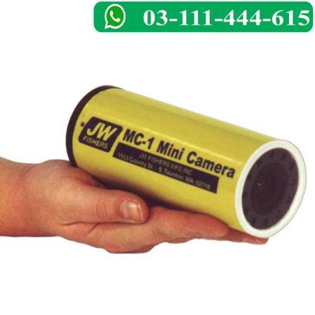 MC-1 MiniCam