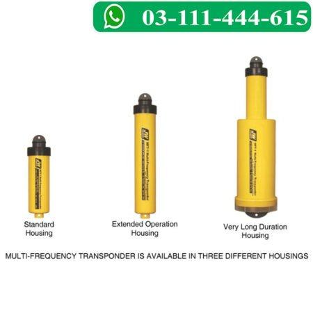MFT-1 Transponder