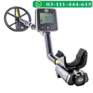 MX-Sport-3Q-Shot-600x600