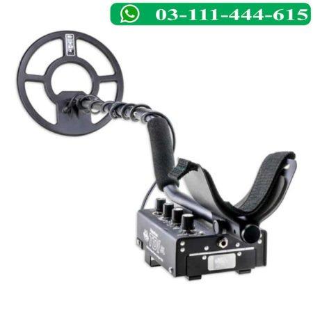 TDI-SL-3Q-Shot-600x600