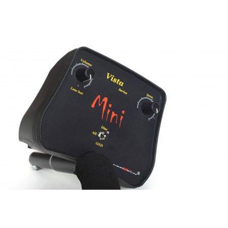 Vista Mini