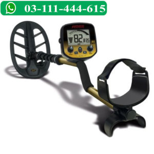fisher-gold-bug-pro-metal-detector-700x700