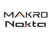 makro nokta logo