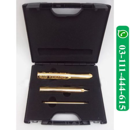 nemesis-dowsing-rods-case