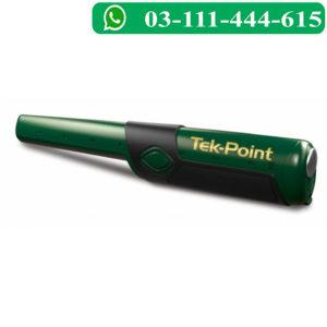 tek-point