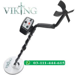viking-6-metal-detector